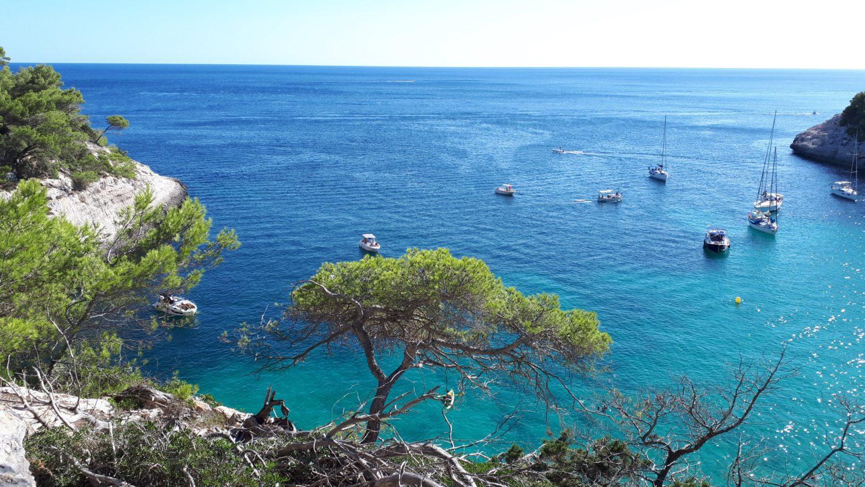 Mare Minorca